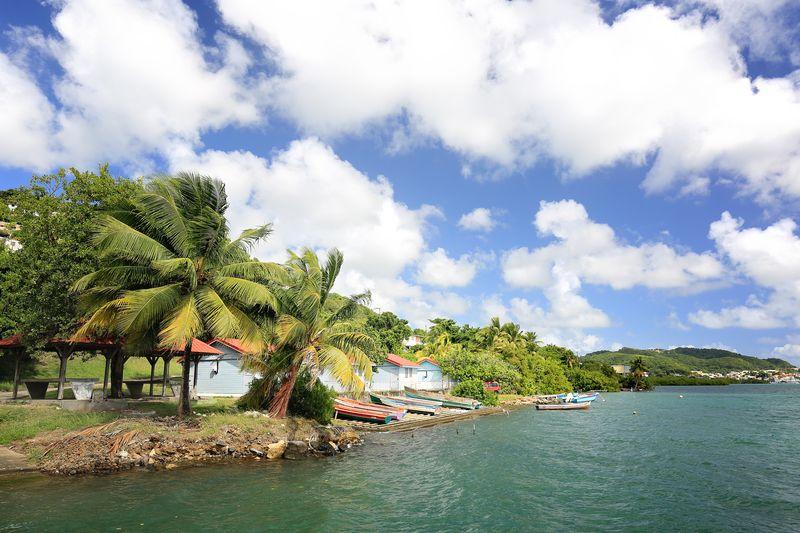 Quel budget pour un séjour d'une semaine en Martinique ?